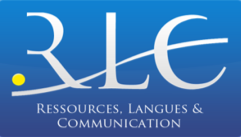 Ressources Langues et Communication