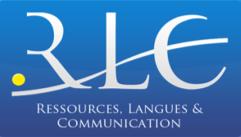 Ressources Langues et Communication